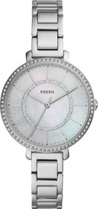 Женские часы Fossil ES4451 фото 1