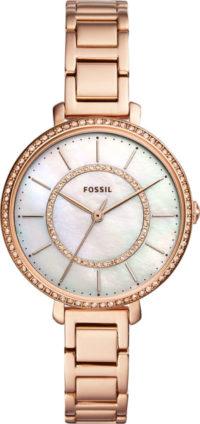 Женские часы Fossil ES4452 фото 1