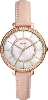 Женские часы Fossil ES4455 фото 1