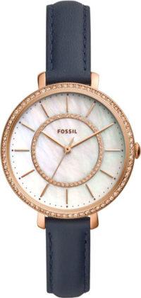 Женские часы Fossil ES4456 фото 1