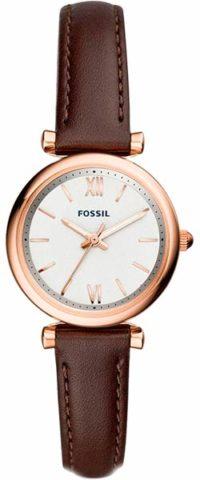 Женские часы Fossil ES4472 фото 1