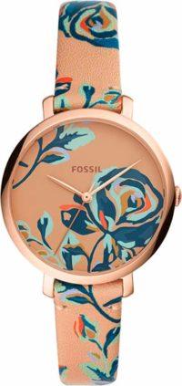Женские часы Fossil ES4494 фото 1