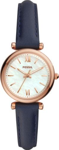 Fossil ES4502 Carlie