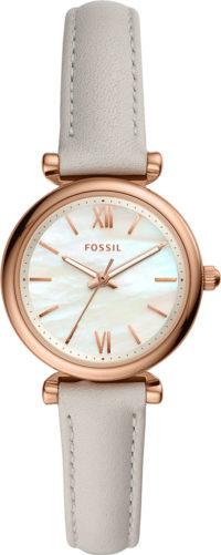 Женские часы Fossil ES4529 фото 1
