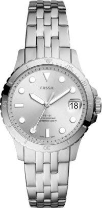 Женские часы Fossil ES4744 фото 1