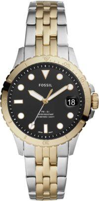Женские часы Fossil ES4745 фото 1