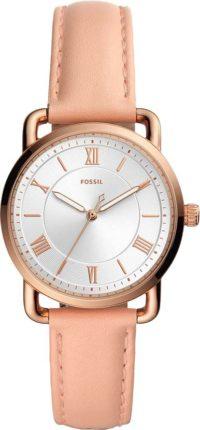 Fossil ES4823 Copeland