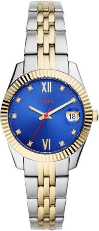 Женские часы Fossil ES4899 фото 1