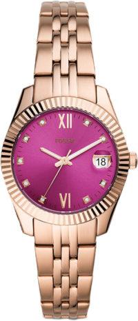 Женские часы Fossil ES4900 фото 1
