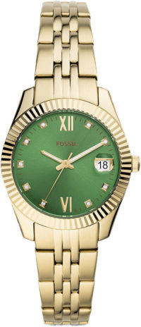 Женские часы Fossil ES4903 фото 1