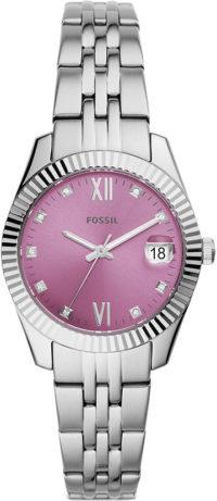 Женские часы Fossil ES4905 фото 1