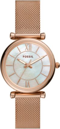 Женские часы Fossil ES4918 фото 1