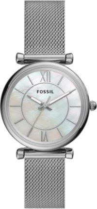 Fossil ES4919 Carlie