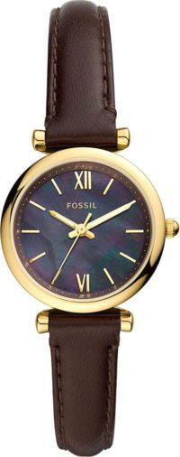 Женские часы Fossil ES4968 фото 1