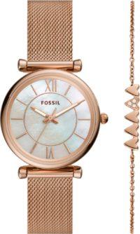 Женские часы Fossil ES5058SET фото 1