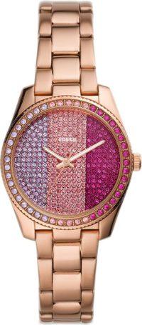 Женские часы Fossil LE1114 фото 1