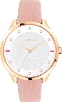 Женские часы Furla R4251102522 фото 1