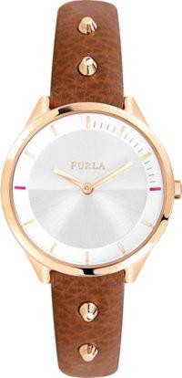 Женские часы Furla R4251102523 фото 1