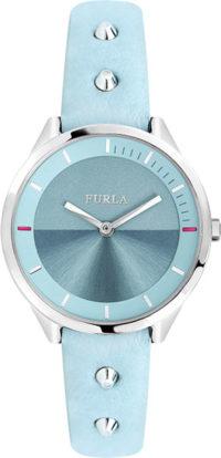 Женские часы Furla R4251102525 фото 1