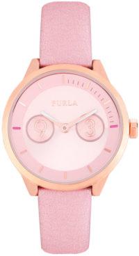 Женские часы Furla R4251102558 фото 1