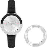 Женские часы Furla R4251109504 фото 1