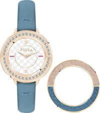 Женские часы Furla R4251109507 фото 1