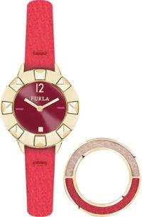 Женские часы Furla R4251109518 фото 1