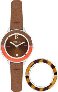 Женские часы Furla R4251109519 фото 1