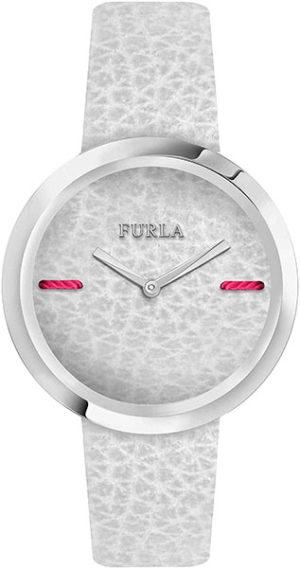 Furla R4251110509 My Piper