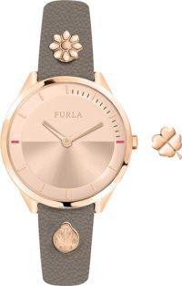 Женские часы Furla R4251112506 фото 1