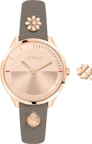 Furla R4251112506 Pin