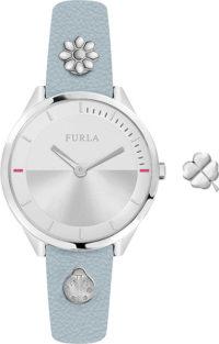 Женские часы Furla R4251112508 фото 1