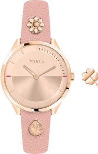 Женские часы Furla R4251112509 фото 1