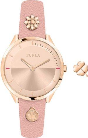 Furla R4251112509 Pin