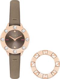Женские часы Furla R4251116503 фото 1