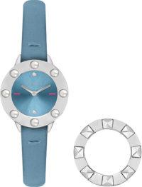 Женские часы Furla R4251116506 фото 1