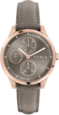 Женские часы Furla R4251128506 фото 1