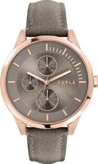 Женские часы Furla R4251128509 фото 1