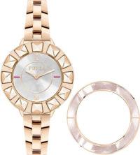 Женские часы Furla R4253109502 фото 1