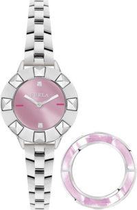 Женские часы Furla R4253109509 фото 1