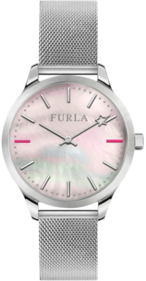 Furla R4253119504 Like