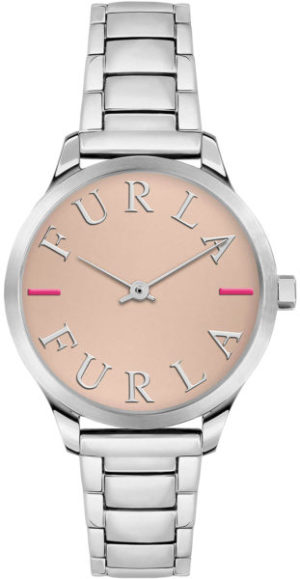 Furla R4253124504 Like