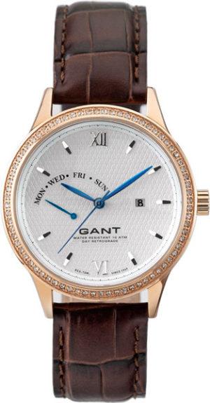 Gant W10763 Kingstown