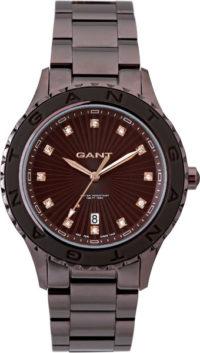Женские часы Gant W70535 фото 1
