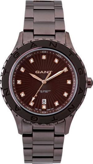 Gant W70535 Byron
