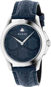 Женские часы Gucci YA1264032 фото 1