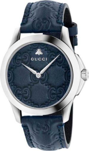 Gucci YA1264032 G-Timeless