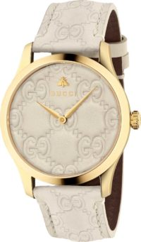 Женские часы Gucci YA1264033A фото 1