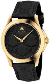 Женские часы Gucci YA1264034 фото 1