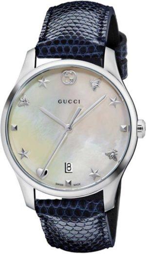 Gucci YA1264049 G-Timeless